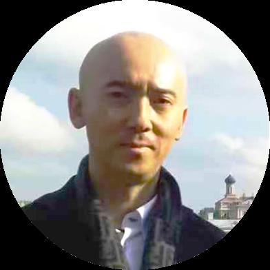 亀井 栄輔