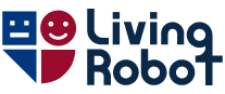Living Robot Inc.